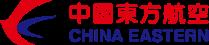 中國東方航空公司